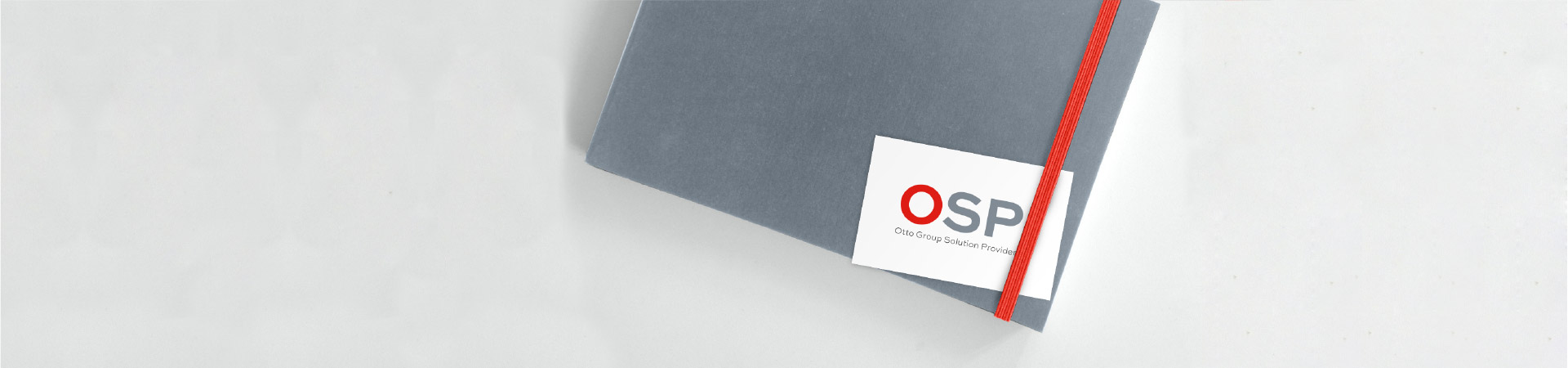 Otto Group Solution Provider (OSP) - Kontakt