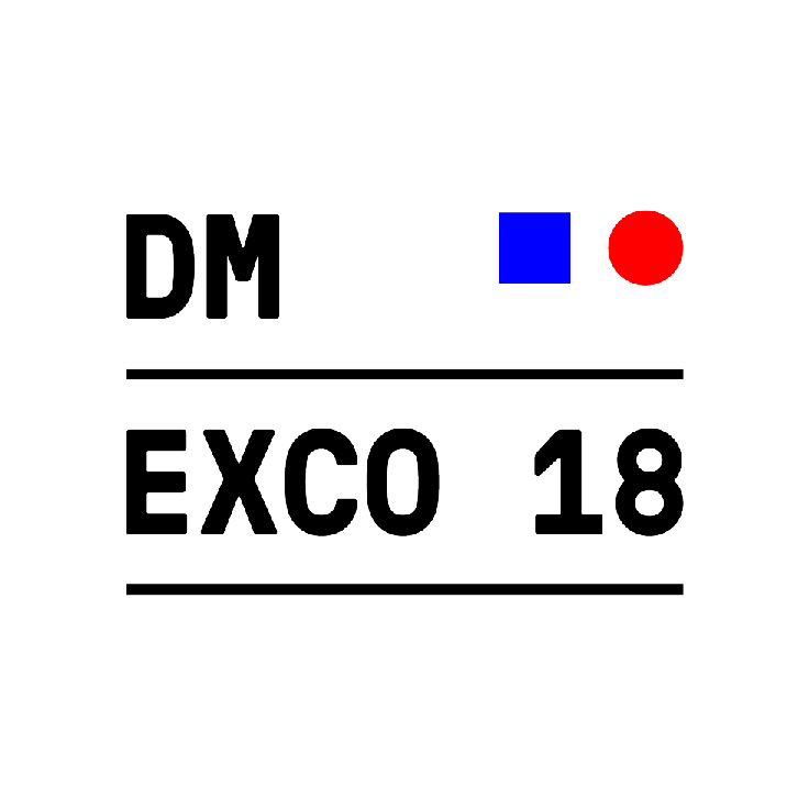 OSP at DMEXCO 2018