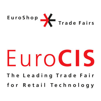 EuroCIS: The Leading Trade Fair For Retail Technology